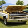 SE All GM truck_25