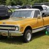 SE All GM truck_27