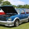 SE All GM truck_28
