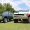 SE All GM truck_29