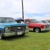 SE All GM truck_3