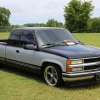 SE All GM truck_31