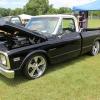 SE All GM truck_32