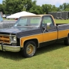 SE All GM truck_33