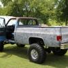SE All GM truck_34