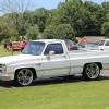 SE All GM truck_35