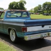 SE All GM truck_36