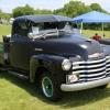 SE All GM truck_37