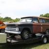 SE All GM truck_39