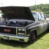 SE All GM truck_41
