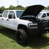 SE All GM truck_42