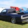 SE All GM truck_43