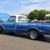 SE All GM truck_44
