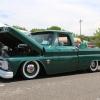 SE All GM truck_45