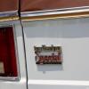 SE All GM truck_47