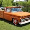 SE All GM truck_48