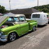SE All GM truck_49