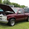 SE All GM truck_5