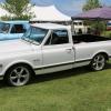 SE All GM truck_50