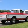 SE All GM truck_51