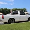 SE All GM truck_52