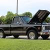 SE All GM truck_53