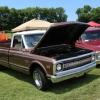 SE All GM truck_54