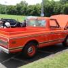 SE All GM truck_55