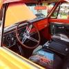 SE All GM truck_56