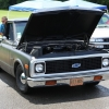 SE All GM truck_57