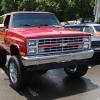 SE All GM truck_58