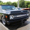 SE All GM truck_59