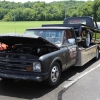 SE All GM truck_60