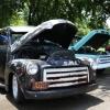SE All GM truck_62