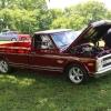 SE All GM truck_63