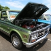 SE All GM truck_65
