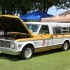 SE All GM truck_67