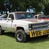 SE All GM truck_68
