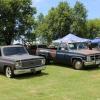 SE All GM truck_69