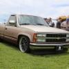 SE All GM truck_7