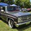 SE All GM truck_70