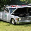 SE All GM truck_71