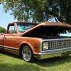 SE All GM truck_72