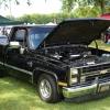 SE All GM truck_73