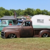 SE All GM truck_76