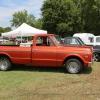 SE All GM truck_78