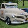 SE All GM truck_8