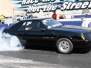 Southern California High School Drag Challenge Rd 1