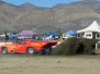 Southern California Sand Drags Gallery