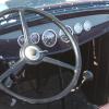 Bonneville Speed Week Saturday Impound35